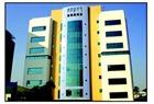 C. mahendra factory