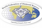 world federation diamond bourses