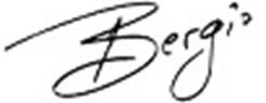 Bergio International