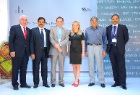 Indo-Russian Jewellery Summit