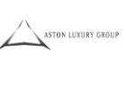 Aston Luxury Group