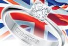 UK hallmarking