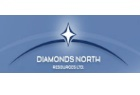 Diamond North