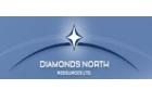 Diamond North