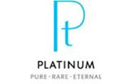 Platinum Guild International