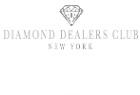Diamond Dealers Club DDC