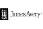 JamesAvery