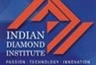 Indian Diamond Institute