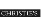 christie's logo