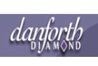 Danforth Diamond