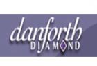 Danforth Diamond