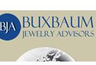 buxbaum sm