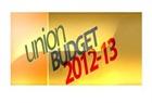 India Union Budget