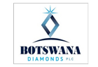 Botswana Diamonds
