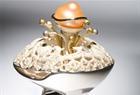 jewelry artists quebec