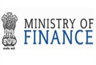 India Finance Ministry