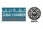 Dubai Chamber-SGCCI
