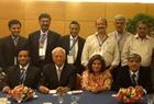 GJEPC Delegation