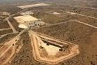 Ghagoo Mine