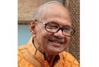 Vasantlal Mehta