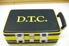 DTC Box