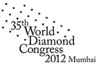 World Diamond Congress