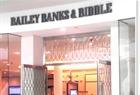 bailey banks biddle