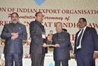 Dharmanandan_FIEO Award