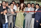 Kalyan Jewellers Vadodara Store Launch