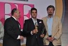 Gitanjali Master Brand Award