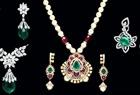 PCJ Diamond Jewelry