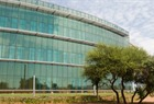 DTC Botswana Building