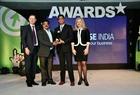 Gitanjaligifts.com Wins Award