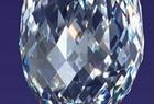 briolette diamond