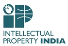 Intellectual Property India