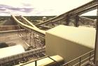 Venetia Mine Processing