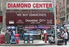 New York Diamond District
