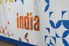 India sign - iijs