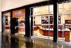 Zales Store