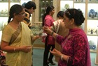 India Jewelry Consumer