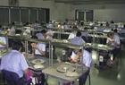 Surat Factory Workers