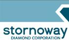 stornoway logo