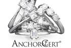 anchorcert