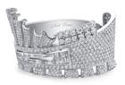 Neil Lane Bracelet