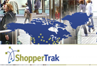 shoppertrak 2