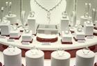 Jewelry Prices