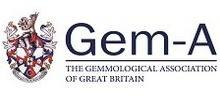 Gem-A