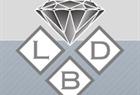 London bourse