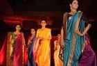 India Show