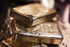 RDR Gold Rush